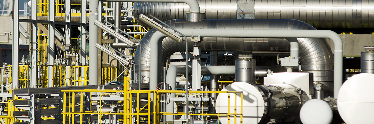 readix infra  engineering solutions and integration Oil and  Gas technical knowhow, supply chain PIPING