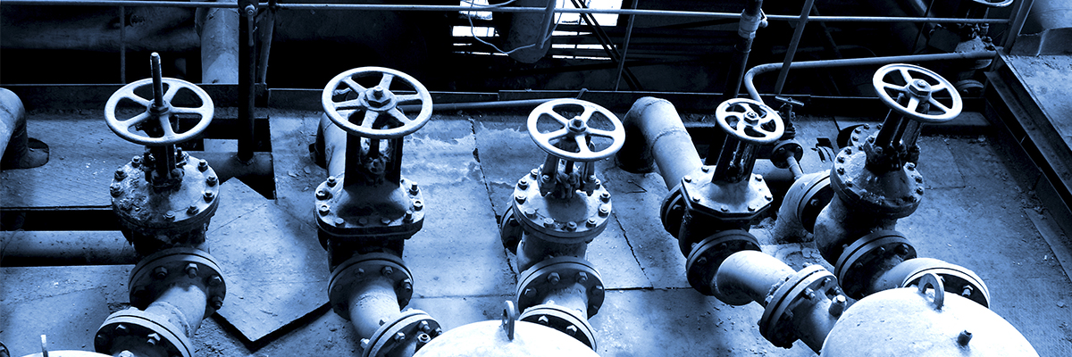 readix infra  engineering solutions and integration Oil and  Gas technical knowhow, supply chain VALVES